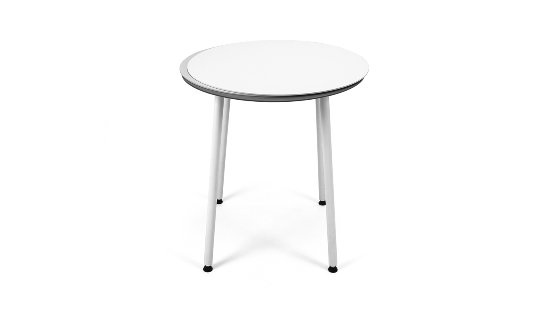 Stacked Side Table (White Light Grey Dark Grey).jpg