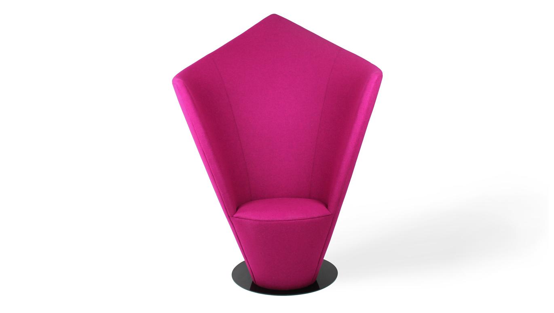 Embrace Privacy Chair 1.jpg