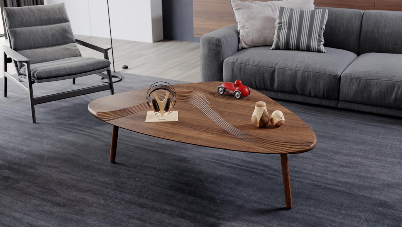 Terrace Coffee Table In Situ 1.jpg
