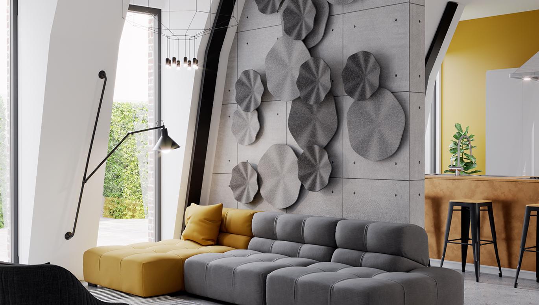Flutter Acoustic Panel Installation 1.jpg
