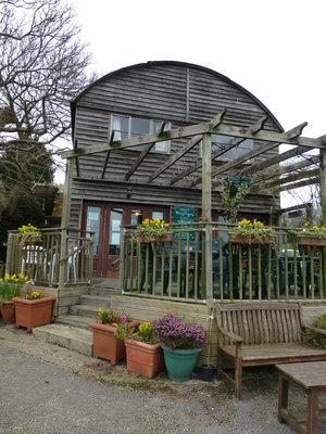 Ashdown-Forest-Garden-Centre-Cafe-Outdoors.jpg
