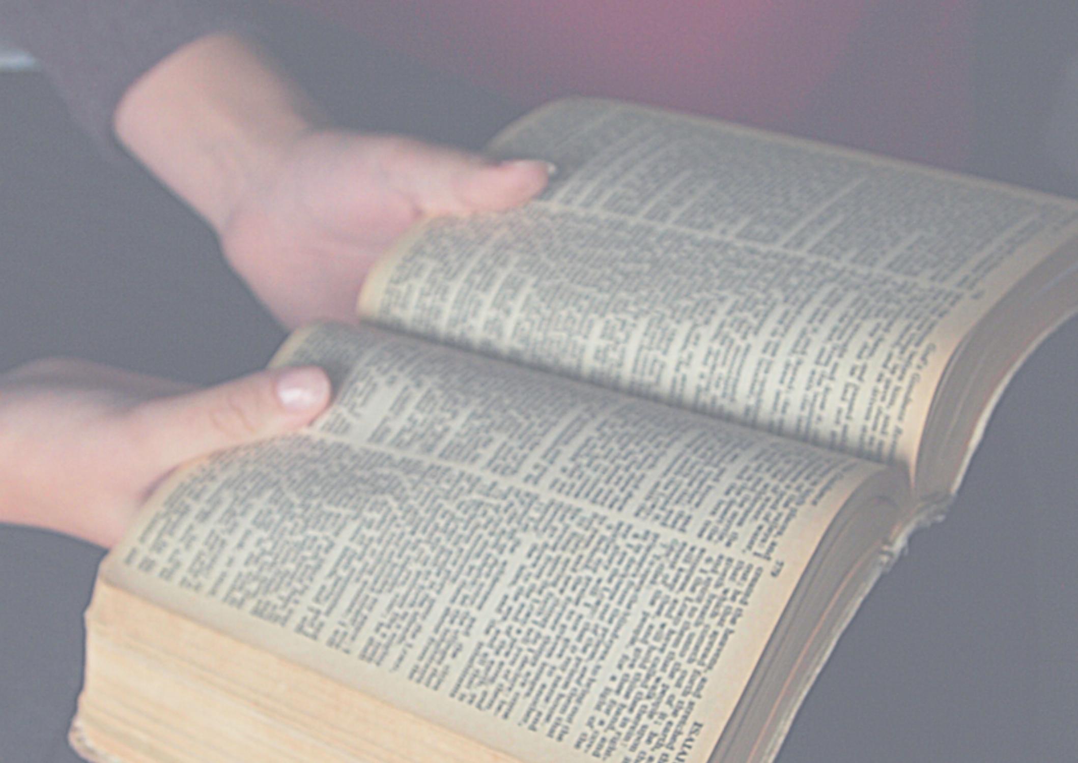 11 - AVERAGE WEEKLY BIBLE STUDY ATTENDANCE