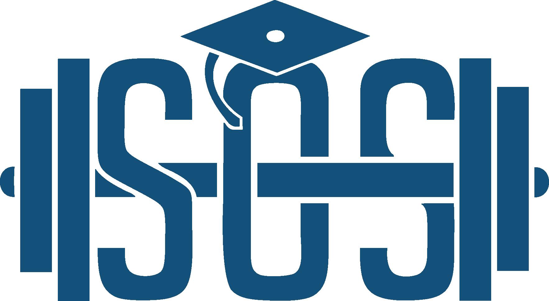 SOS Logo - Blue.png