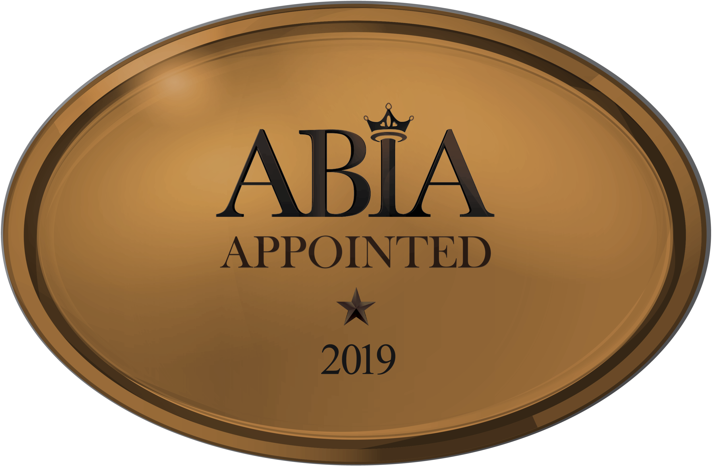 abia-appointed-member-2019-29.png