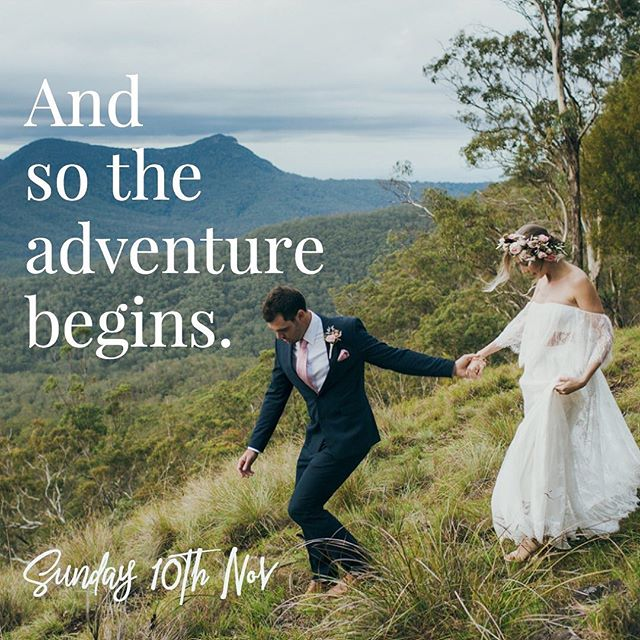 We can't wait to see you at the @sunshinecoastweddings expo at @maroochyrsl on November 10th 2019. . There will be so many amazing and talented local vendors on display to help you bring your wedding dreams to life! You could also win $5,000 towards your big day! . We would love to have a chat about all things wedding flowers with you!! Can't wait to see you there 💐 . #sunshinecoastweddingexpo #sunshinecoastweddingflorist #artificialweddingflowers