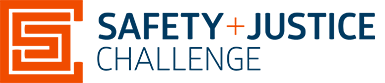 safety and justice logo.png