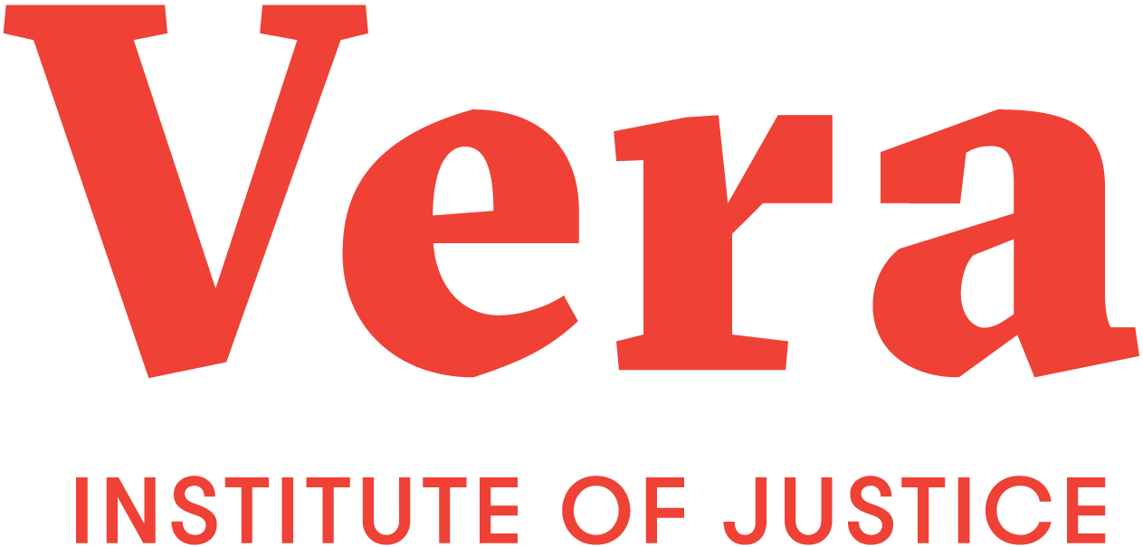 70 Million has partnered with The Vera Institute of Justice to offer readers, explainers, and narratives to correspond with our episodes. Download the studies, use them in your classrooms, use the takeaways in local organizing projects--however they're useful. -