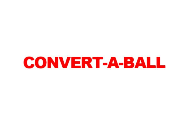 convert-a-ball-authorized-dealer.jpg