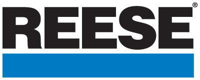 Reese_Logo.jpg