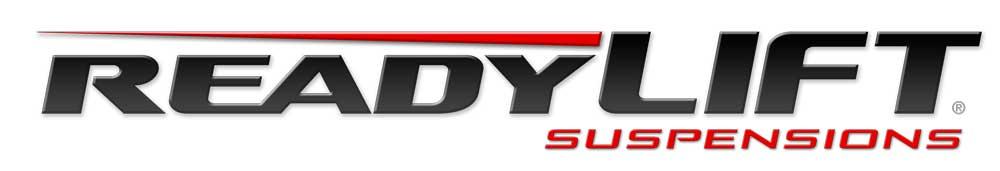 ReadyLIFT_Logo_Black-1000.jpg