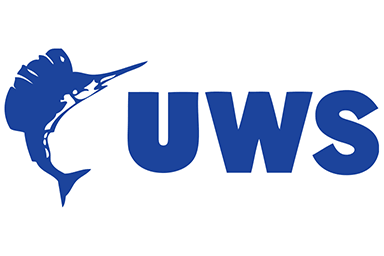 uws.png