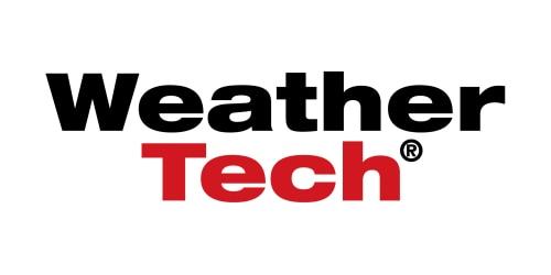 weathertech-wide.jpg