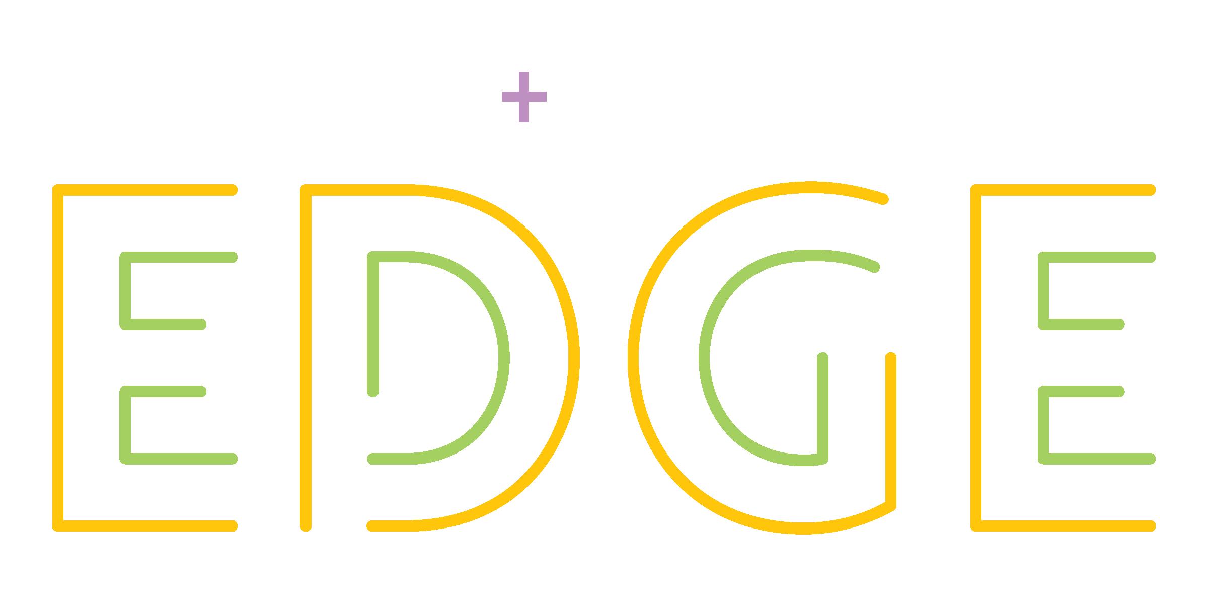 EDGE HFX Logo.