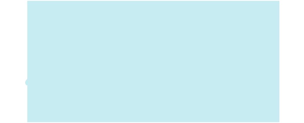 Ziio.Logo.