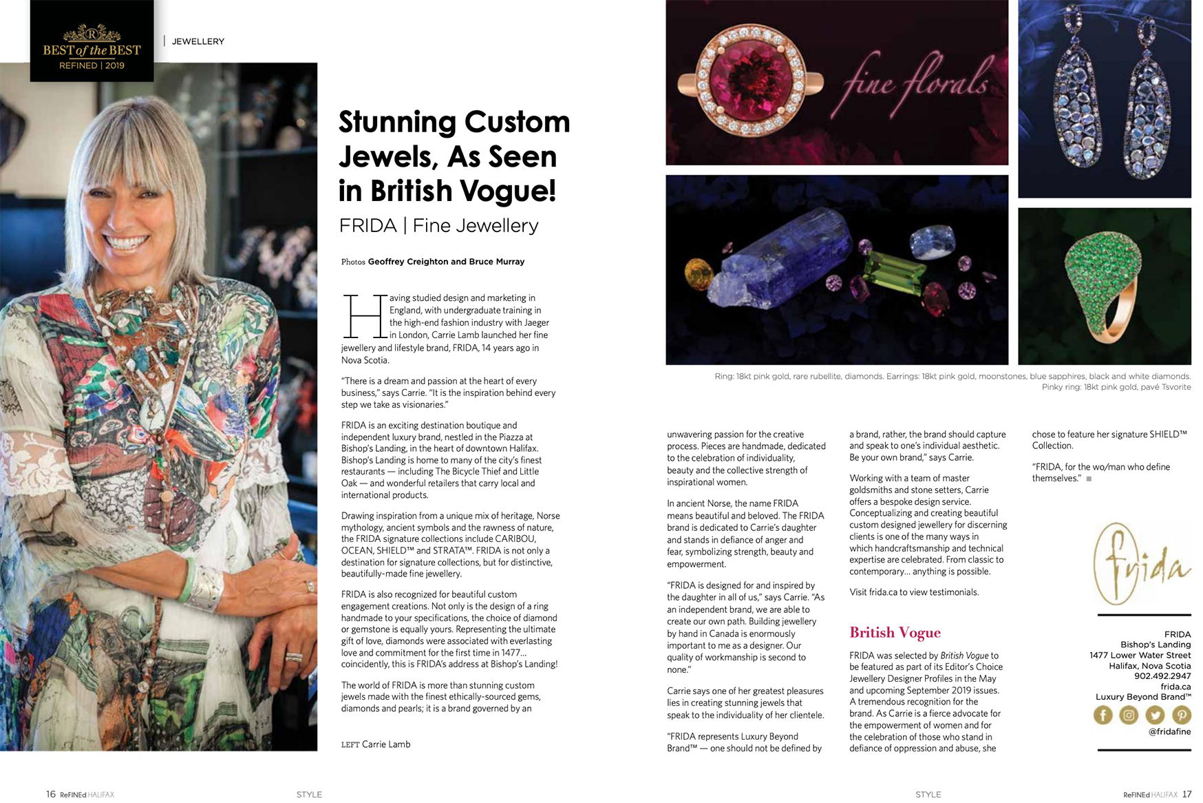 Frida_ReFinedMagazine_BestoftheBest_Halifax.jpg