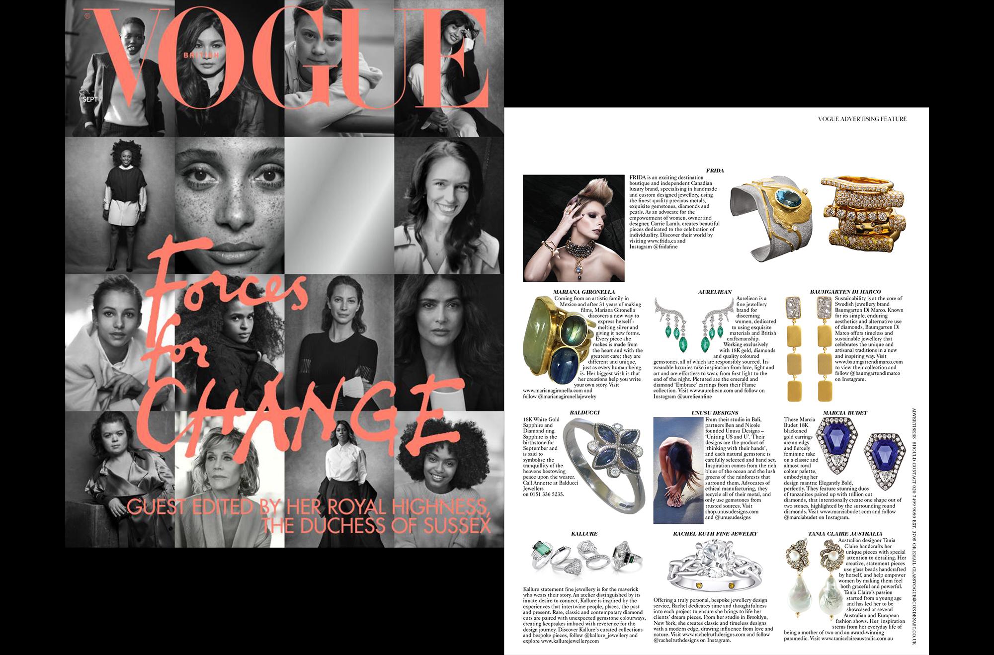 FRIDA.BritishVogue.SeptemberIssue2019.JewelleryDesigner.jpg
