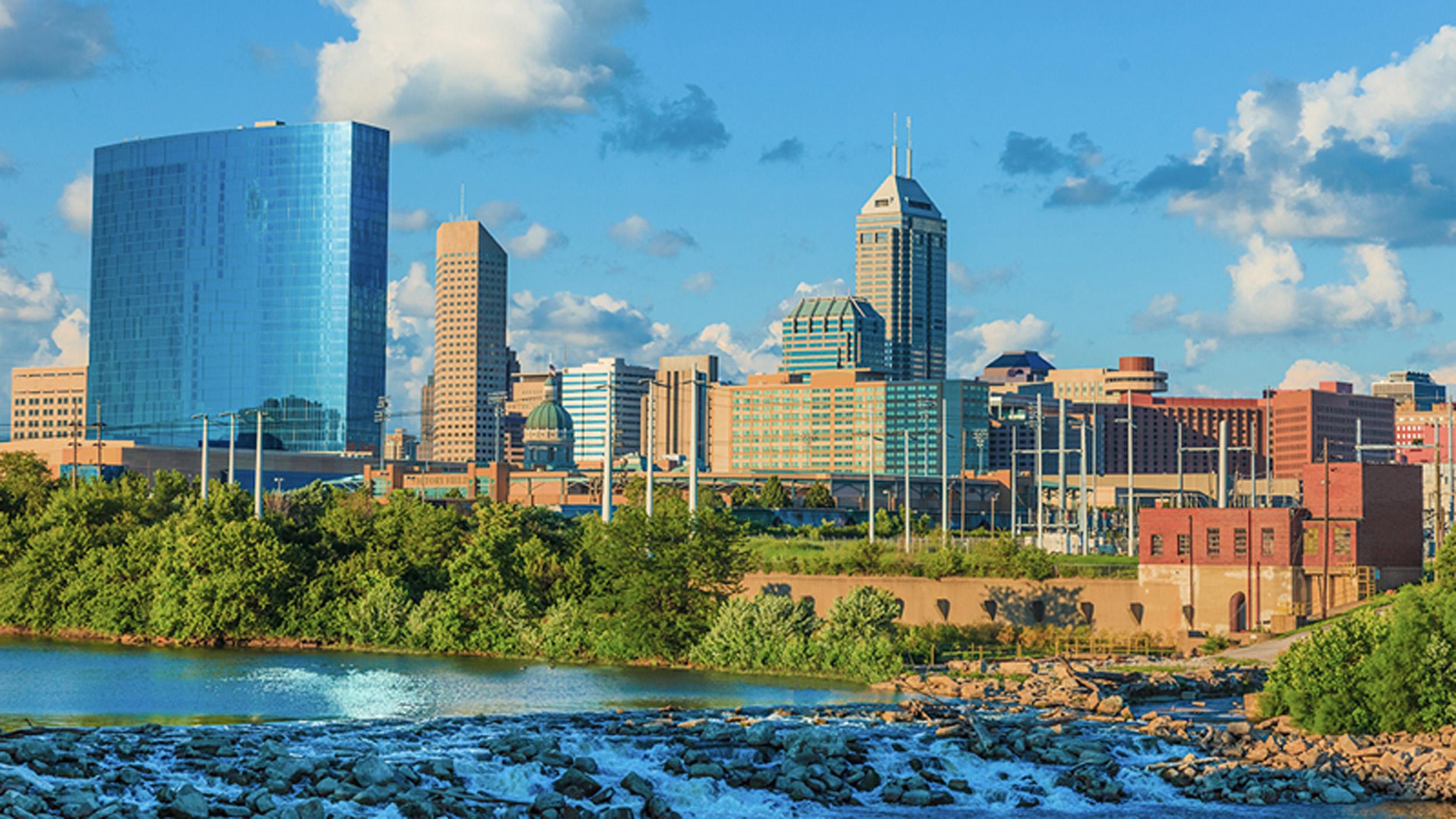Indy skyline.jpg