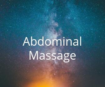 abdominal+massage.jpg