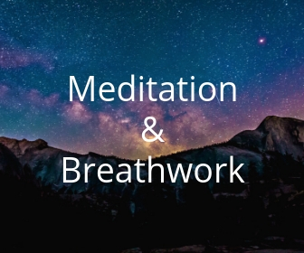 meditation+and+breathwork.jpg