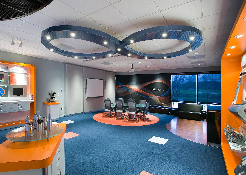 Aluminum Innovation Center