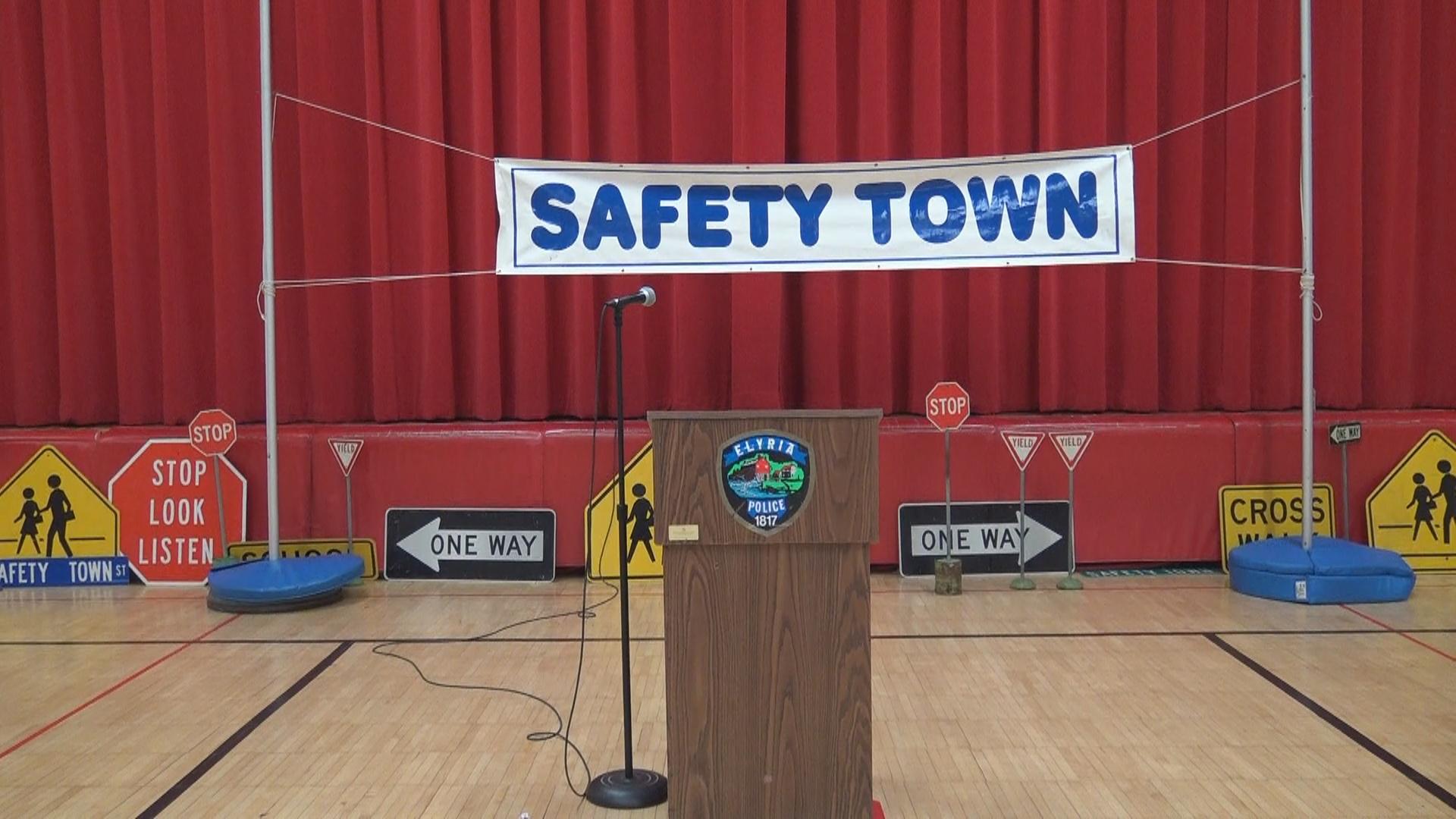 Safety Town Podium.jpg
