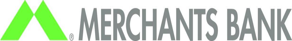 1T Merchants Bank Logo no Indiana.jpg