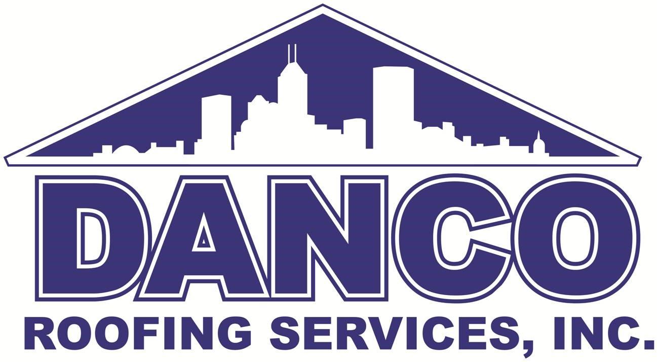 3T Danco - Hi Res Logo.jpg
