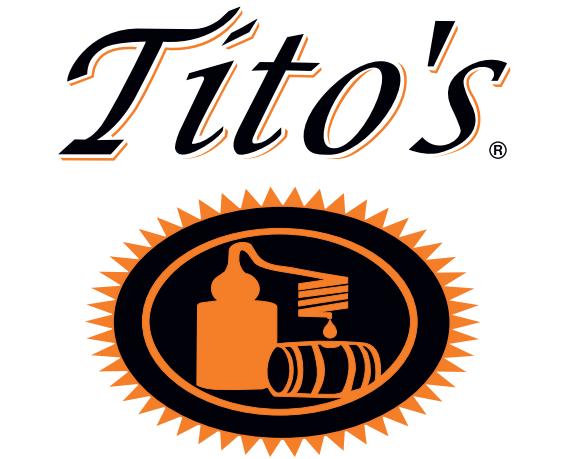007 - Titos.png