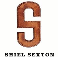 042 - shiel-sexton-squarelogo-1430230020578.png