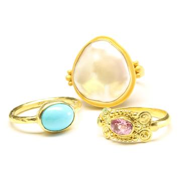 Colored_Gemstones.jpg