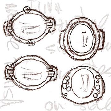Custom_Jewelry.jpg