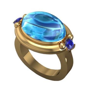 Custom_Jewelry_3.jpg
