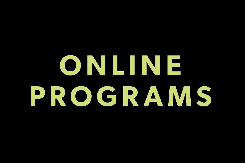 RWFT_Online_Training_Programs_Northern_Kentucky_Cincinnati.jpg