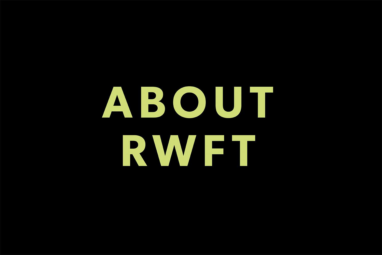 About_RWFT_Northern_Kentucky_Cincinnati.jpg