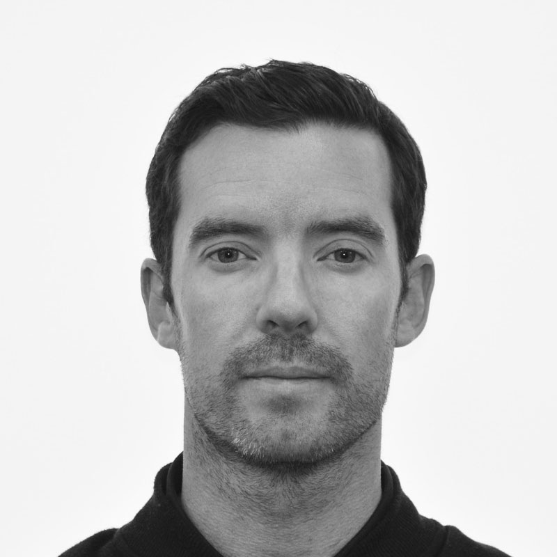 Rory O'Connell - Director of ProductionFounding Partnerroryoconnell@travlrr.co+447837289497