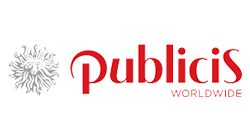 publicis-worldwide.png