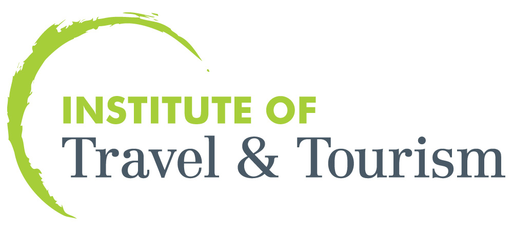 ITT_logo.jpg