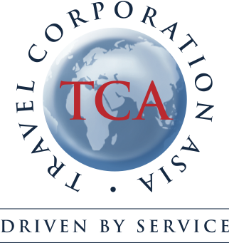 TC-LOGO-ASIA-with-Tag-4C.png