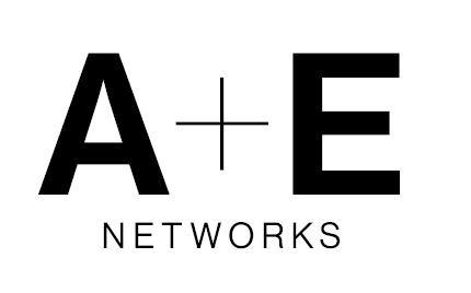 New-AE-logo.jpg