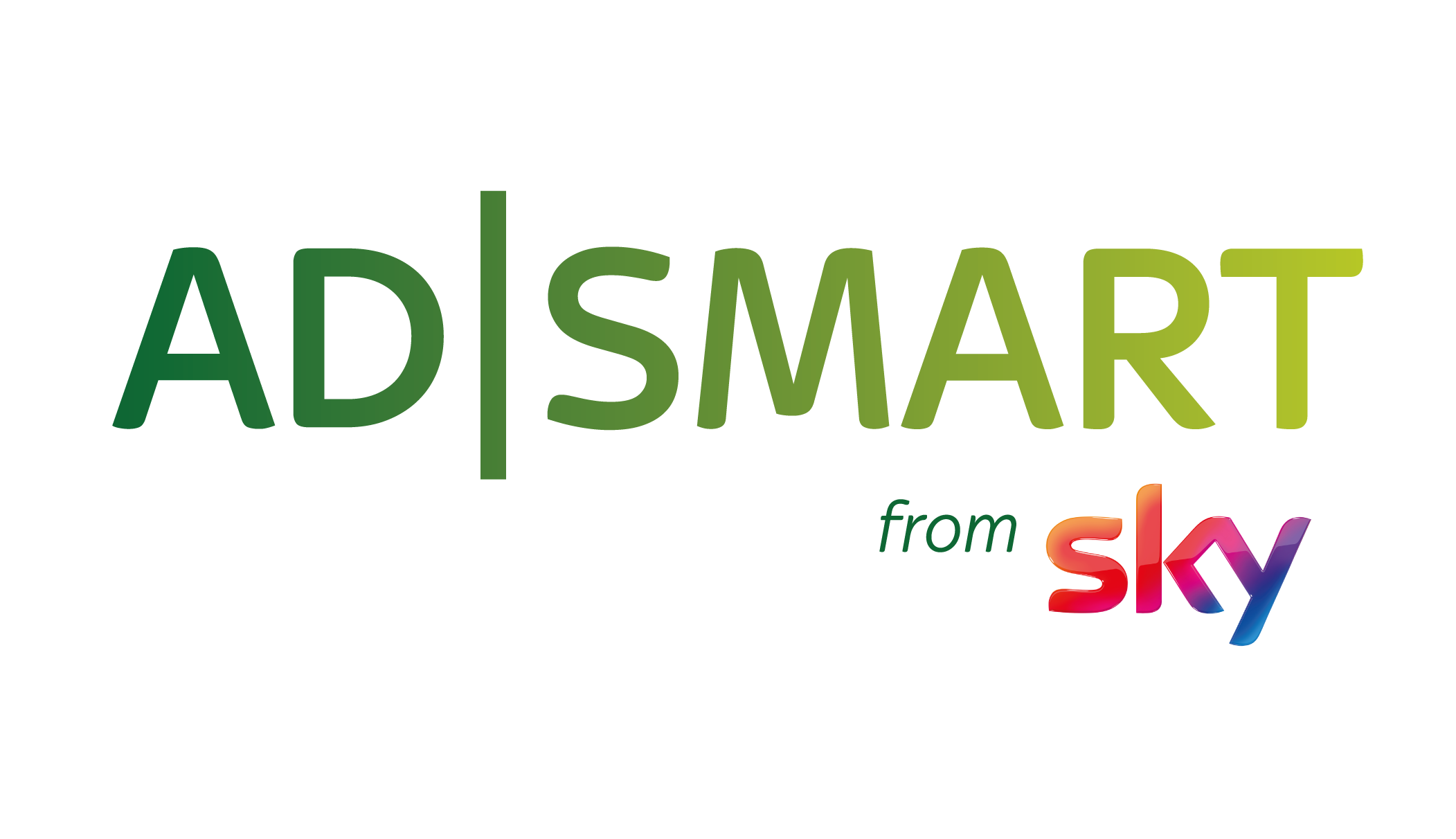 AdSmart-From-Sky-Logo-Colour.png