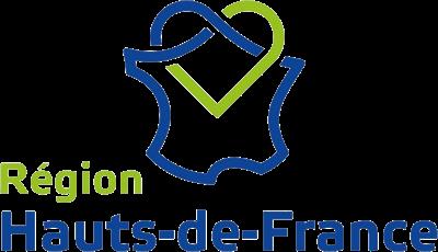 logo-region-hauts-de-france.png