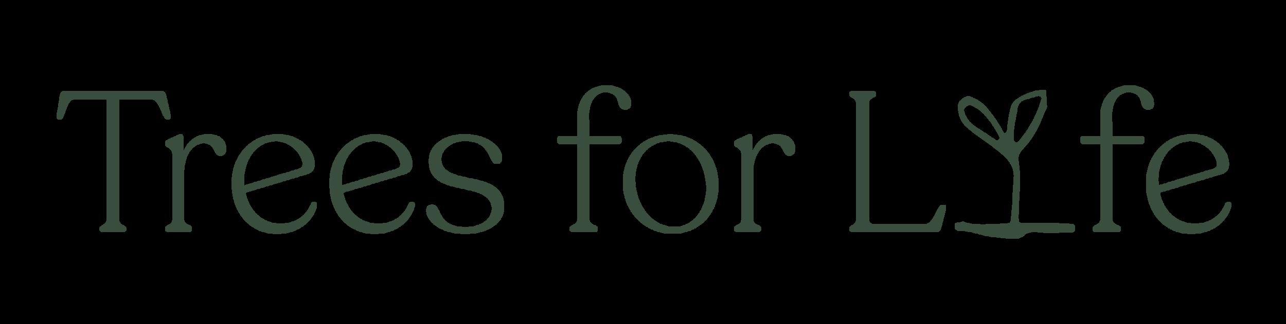 TFL Logo 2019 PRINT_GREEN.png