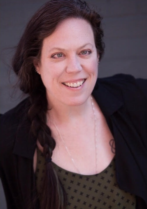 - Jenn Zuko received her MFA in Writing & Poetics from Naropa University in 2001. Since then, she's been an instructor of reading, writing, composition, literature, and theatre at multiple universities in Colorado, including: MSU Denver, DU, Regis U, Front Range and Red Rocks Community Colleges.Her theatrical expertise is in stage combat, fight choreography and direction, and intimacy coordination. She is the author of Stage Combat: Fisticuffs, Stunts and Swordplay for Theatre and Film; and co-produces a pop-up variety show called Blue Dime Cabaret.Find Jenn pontificating online @bonzuko on Twitter, and on her own blog, Daily Cross-Swords.
