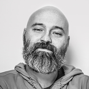 Brent Carlin | Digital Director