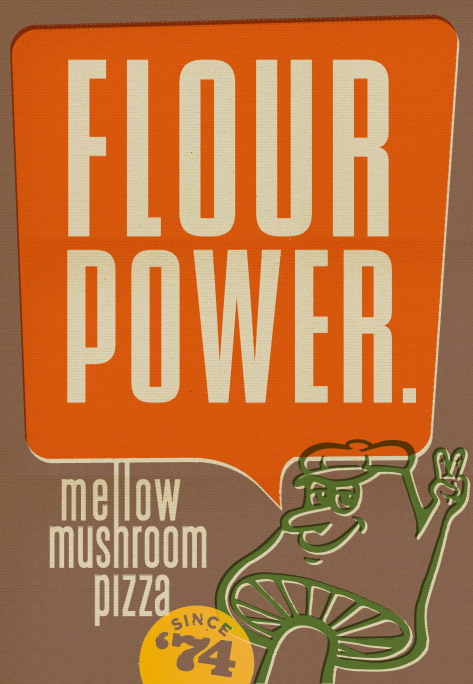 Bus-FlourPower1.png