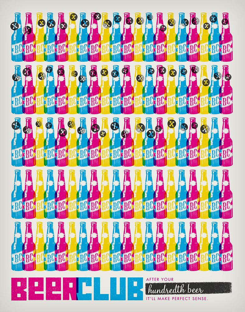 100_Beers_Poster.jpg