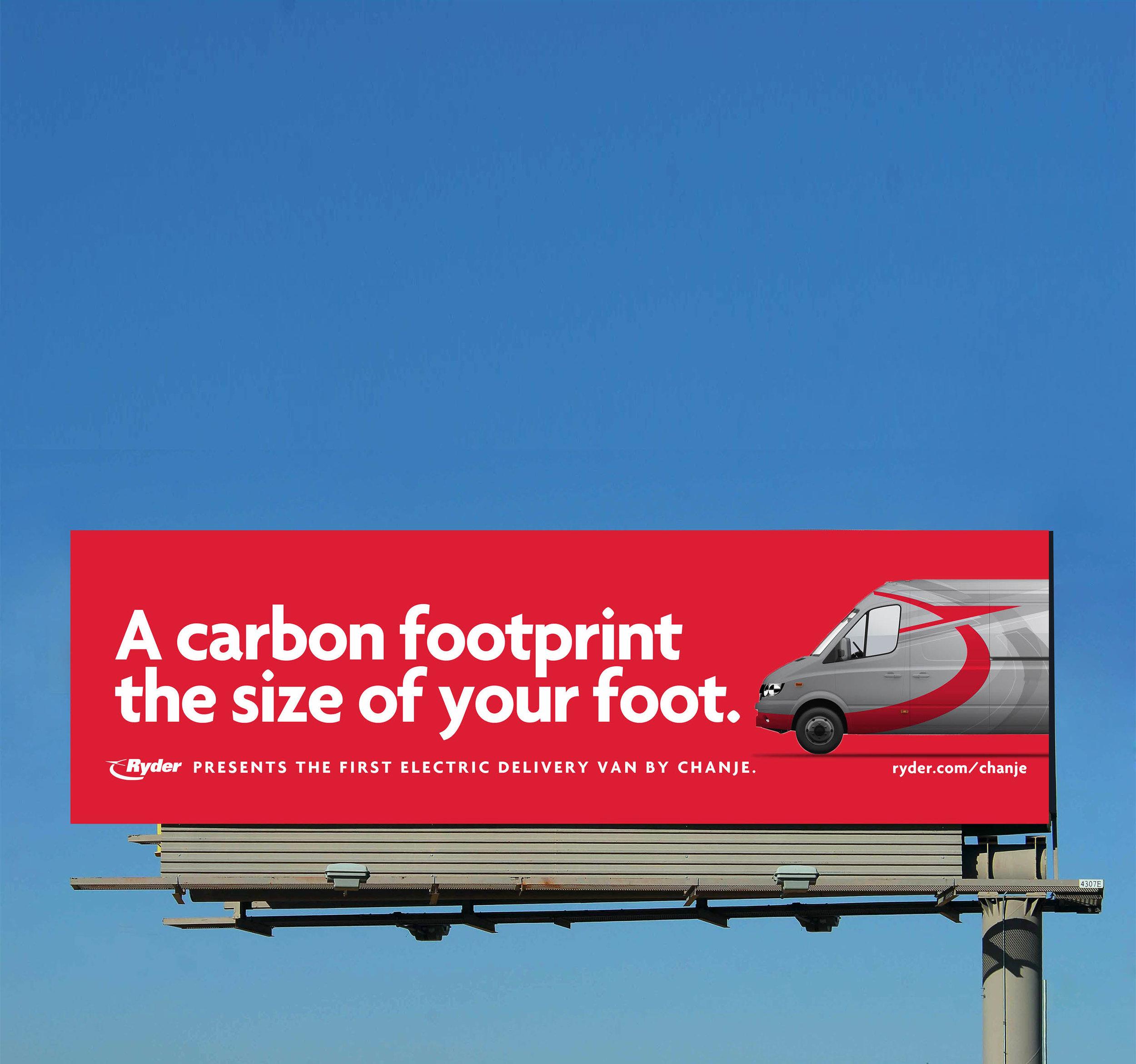 OOH-footprint.jpg