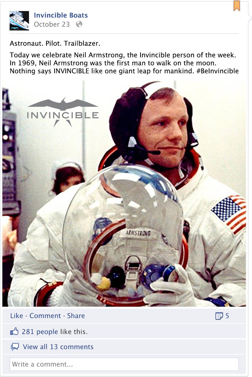 invincible neil fb_post.jpeg