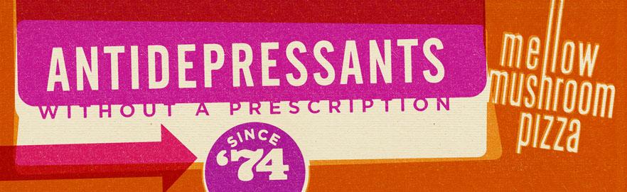 antidepressantsLMR.jpg
