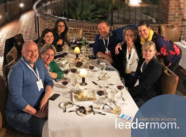 As we reflect on last week's Workhuman experience, we are in awe not only at the people on stage, but the people we met in the audience. Head over to today's blog with Steven Urban of Accenture to hear about what he's taking back to work from this year's conference. . #workhuman #weworkhuman #workhuman2019 #surroundedbygreatness #leadership #leaders #vulnerability #organizationalgrowth #successoversignificance #equality #dropyourdefenses #equalityintheworkplace #hardwonwisdom #leadermom #hrconference #inclusion #engagement
